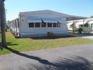 2777 Deerfield Dr, North Fort Myers, FL 33917 (MLS #217016170) :: The New Home Spot, Inc.