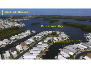 50 Doubloon Way, Fort Myers Beach, FL 33931 (MLS #217016188) :: The New Home Spot, Inc.