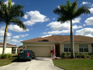 14144 Danpark Loop, Fort Myers, FL 33912 (MLS #217016229) :: The New Home Spot, Inc.
