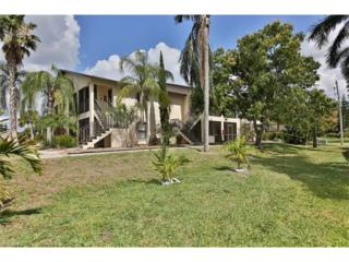 13115 Feather Sound Dr #102, Fort Myers, FL 33919 (MLS #217016231) :: The New Home Spot, Inc.