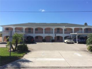 1308 SE 42nd St #2, Cape Coral, FL 33904 (MLS #217016282) :: The New Home Spot, Inc.