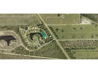 4431 Lake Heather Cir, St. James City, FL 33956 (MLS #217016307) :: The New Home Spot, Inc.