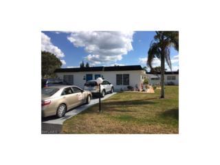 26 Hamlin Ct, Lehigh Acres, FL 33936 (MLS #217016315) :: The New Home Spot, Inc.