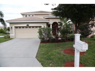 9751 Casa Mar Cir, Fort Myers, FL 33919 (MLS #217016358) :: The New Home Spot, Inc.