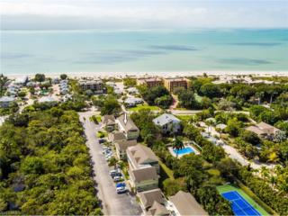 2840 W Gulf Dr #3, Sanibel, FL 33957 (MLS #217016362) :: The New Home Spot, Inc.