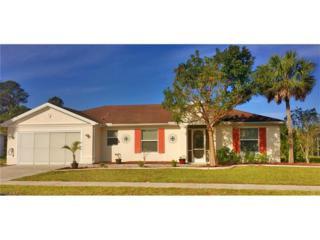 250 Bethany Home Dr, Lehigh Acres, FL 33936 (MLS #217016363) :: The New Home Spot, Inc.