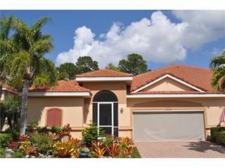 13975 Avon Park Cir, Fort Myers, FL 33912 (MLS #217016381) :: The New Home Spot, Inc.