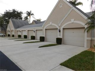 16230 Kelly Cove Dr #221, Fort Myers, FL 33908 (MLS #217016391) :: The New Home Spot, Inc.