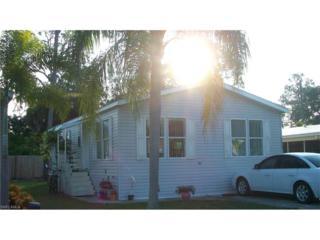 20161 Cumberland Ct, Estero, FL 33928 (MLS #217016440) :: The New Home Spot, Inc.