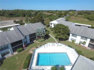 13351 Greengate Blvd #424, Fort Myers, FL 33919 (MLS #217016452) :: The New Home Spot, Inc.