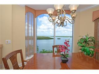4137 Bay Beach Ln #573, Fort Myers Beach, FL 33931 (MLS #217016453) :: The New Home Spot, Inc.