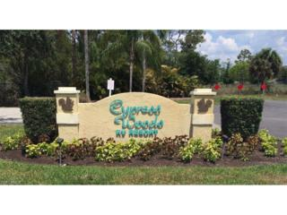 5740 Maplewood Ct, Fort Myers, FL 33905 (MLS #217016491) :: The New Home Spot, Inc.