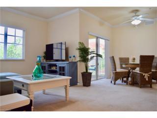 13100 Bella Casa Cir #234, Fort Myers, FL 33966 (MLS #217016688) :: The New Home Spot, Inc.