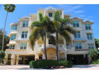 2661 Wulfert Rd #2, Sanibel, FL 33957 (MLS #217016722) :: The New Home Spot, Inc.
