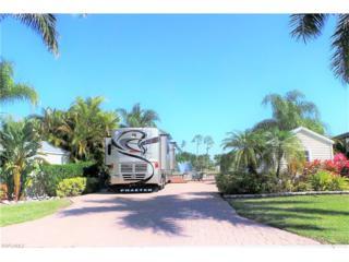 3026 E Riverbend Resort Blvd, Labelle, FL 33935 (MLS #217016777) :: The New Home Spot, Inc.