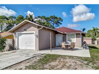26410 Streetsboro Ln, Bonita Springs, FL 34135 (MLS #217016783) :: The New Home Spot, Inc.