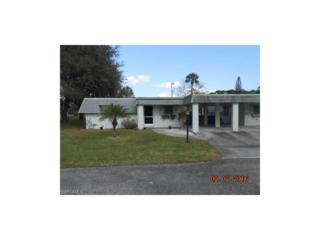 398 Leighton Ct, Lehigh Acres, FL 33936 (MLS #217016812) :: The New Home Spot, Inc.