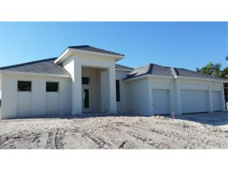 6548 Town And River Rd E, Fort Myers, FL 33919 (MLS #217016821) :: The New Home Spot, Inc.