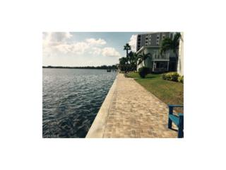 3344 N Key Dr #1, North Fort Myers, FL 33903 (MLS #217016848) :: The New Home Spot, Inc.