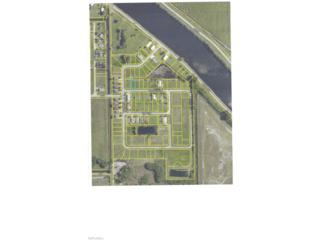 827 Meyerchick Dr, Moore Haven, FL 33471 (MLS #217016864) :: The New Home Spot, Inc.