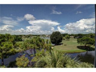 7410 Lake Breeze Dr #510, Fort Myers, FL 33907 (MLS #217016882) :: The New Home Spot, Inc.