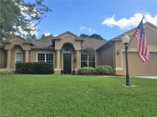 14881 Bald Eagle Dr, Fort Myers, FL 33912 (MLS #217016928) :: The New Home Spot, Inc.