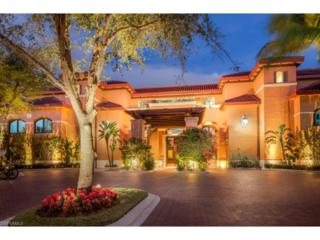 221 9th St S #325, Naples, FL 34102 (MLS #217016938) :: The New Home Spot, Inc.