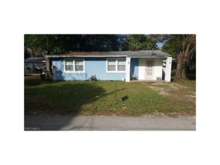 1113 4th Way, North Fort Myers, FL 33903 (MLS #217016958) :: The New Home Spot, Inc.