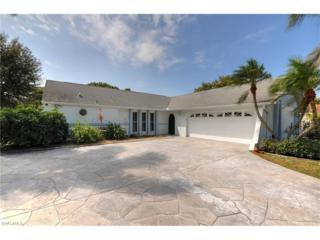 15066 Bonaire Cir SW, Fort Myers, FL 33908 (MLS #217016982) :: The New Home Spot, Inc.