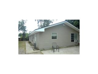 5636 5th Ave, Fort Myers, FL 33907 (MLS #217016990) :: The New Home Spot, Inc.