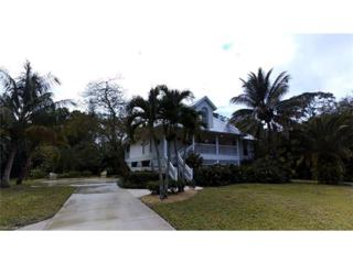 5750 Briarcliff Rd, Fort Myers, FL 33912 (MLS #217017108) :: The New Home Spot, Inc.