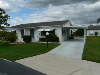 3 Aztec Lily Ln, Lehigh Acres, FL 33936 (MLS #217017118) :: The New Home Spot, Inc.