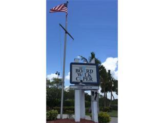 18014 San Carlos Blvd #43, Fort Myers Beach, FL 33931 (MLS #217017122) :: The New Home Spot, Inc.