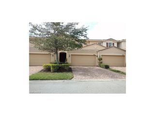 4106 Cherrybrook Loop, Fort Myers, FL 33966 (MLS #217017124) :: The New Home Spot, Inc.