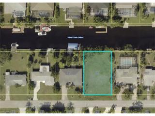 1449 Venetian Ct, Cape Coral, FL 33904 (MLS #217017161) :: The New Home Spot, Inc.