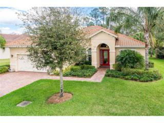 11275 Lithgow Ln, Fort Myers, FL 33913 (MLS #217017185) :: The New Home Spot, Inc.