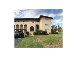 6102 Whiskey Creek Dr #201, Fort Myers, FL 33919 (MLS #217017225) :: The New Home Spot, Inc.