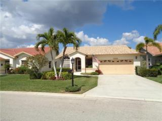 12446 Kelly Sands Way, Fort Myers, FL 33908 (MLS #217017231) :: The New Home Spot, Inc.