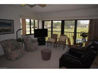 7406 Lake Breeze Dr #211, Fort Myers, FL 33907 (MLS #217017256) :: The New Home Spot, Inc.