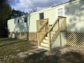 8431 Barbie Ln, North Fort Myers, FL 33917 (MLS #217017290) :: The New Home Spot, Inc.
