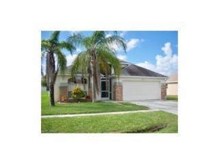 4557 Varsity Cir, Lehigh Acres, FL 33971 (MLS #217017343) :: The New Home Spot, Inc.