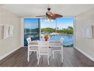 4118 Bayside Villas, Captiva, FL 33924 (MLS #217017361) :: The New Home Spot, Inc.
