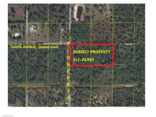 5065 Pioneer 8th St, Clewiston, FL 33440 (MLS #217017368) :: The New Home Spot, Inc.