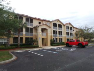 9015 Colby Dr #2022, Fort Myers, FL 33919 (MLS #217017370) :: The New Home Spot, Inc.