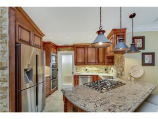 6111 Waterway Bay Dr, Fort Myers, FL 33908 (MLS #217017383) :: The New Home Spot, Inc.