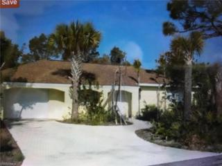 3977 Northside Cir, North Fort Myers, FL 33903 (MLS #217017404) :: The New Home Spot, Inc.