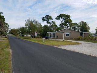 7232 Tulane Dr, Fort Myers, FL 33908 (MLS #217017496) :: The New Home Spot, Inc.