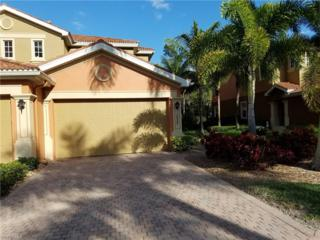 14901 Reflection Key Cir #1022, Fort Myers, FL 33907 (MLS #217017524) :: The New Home Spot, Inc.