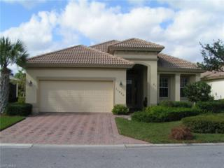 11970 Bramble Cove Dr, Fort Myers, FL 33905 (MLS #217017553) :: The New Home Spot, Inc.