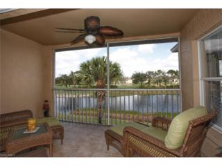 8091 Queen Palm Ln #323, Fort Myers, FL 33966 (MLS #217017584) :: The New Home Spot, Inc.